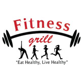 Fitness Grill (Randolph, NJ)