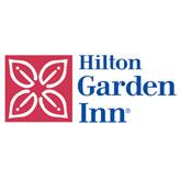 Hilton Garden (Kerri, NJ)