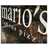 Mario's (Randolph, NJ)