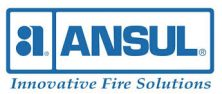 Ansul Logo